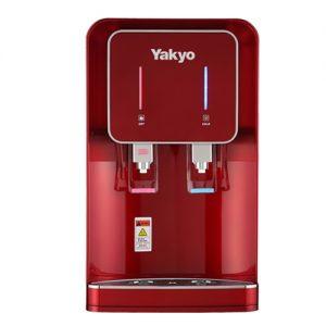 may loc nuoc yakyo tp-815y nano