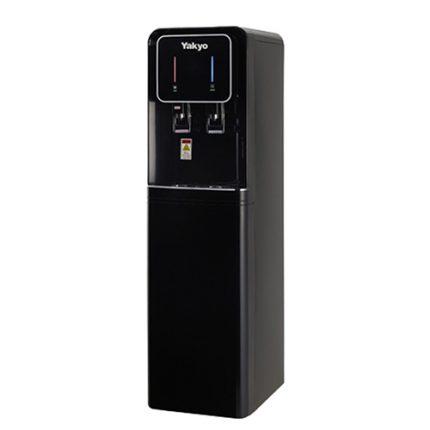 máy lọc nước yakyo 816y Ro đen