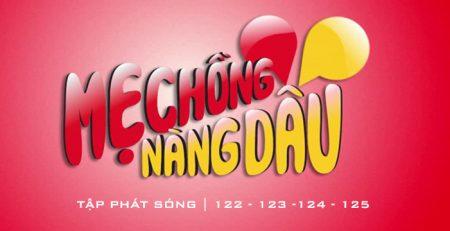 yakyo-tai-tro-chuong-trinh-me-chong-nang-dau