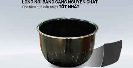 noi-com-dien-cao-tan-yakyo