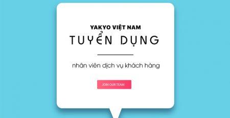 tuyen-dung-nhan-vien-dich-vu-khach-hang