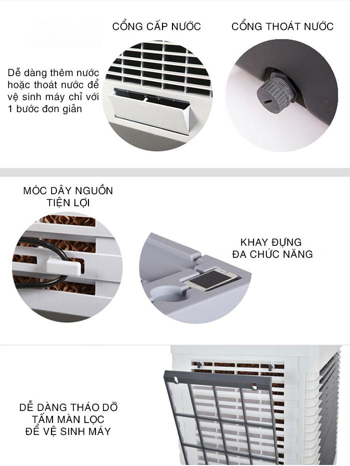 may-lam-mat-khong-khi-yakyo