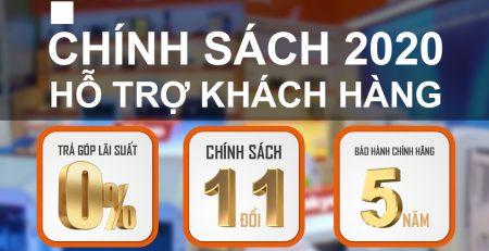 chinh-sach-1-doi-1-yakyo-viet-nam