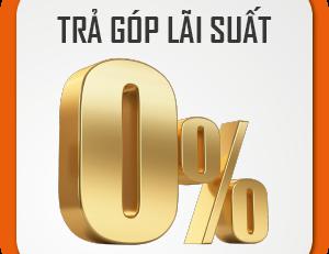 chinh-sach-tra-gop-lai-suat-o%
