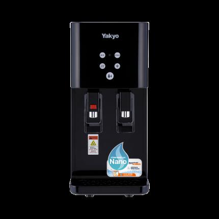 máy lọc nước yakyo tp-219ak đen