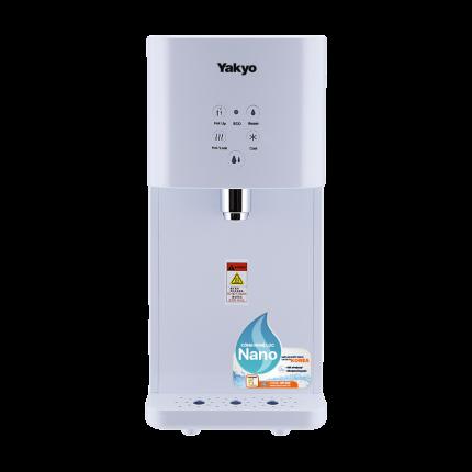 máy lọc nước tp 220 ak trắng