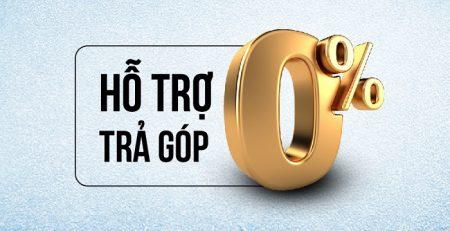 tra-gop-lai-suat-0%-khi-mua-may-lam-mat