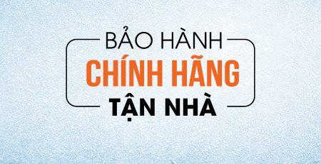 bao-hanh-tan-nha