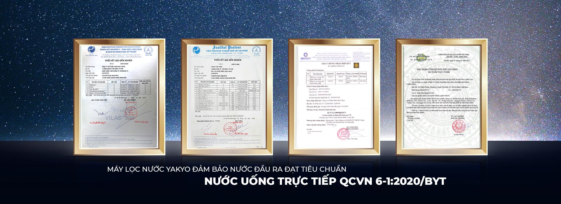 chung-nhan-may-loc-nuoc-yakyo