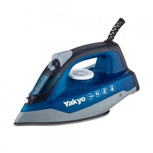 bàn ủi hơi nước yakyo