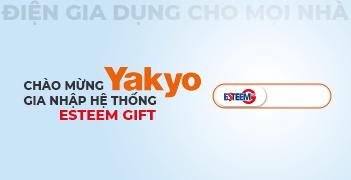 yaky-da-co-mat-tren-he-thong-gift-network