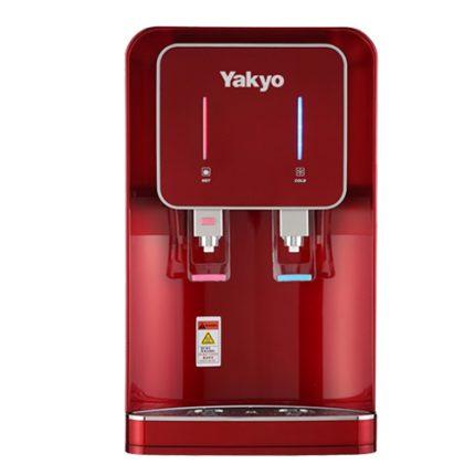 máy lọc nước yakyo tp-815y nano