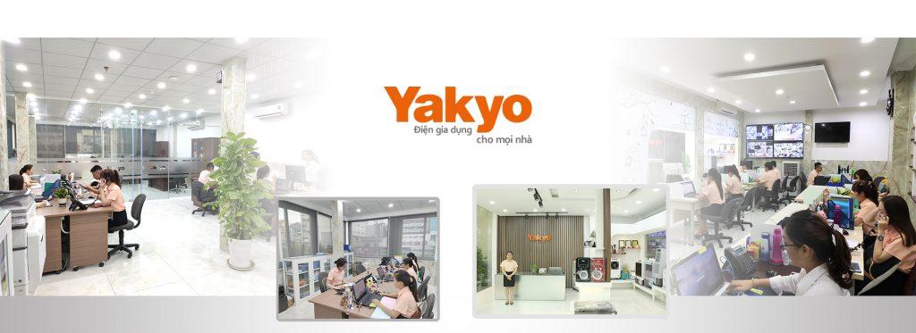 yakyo-viet-nam