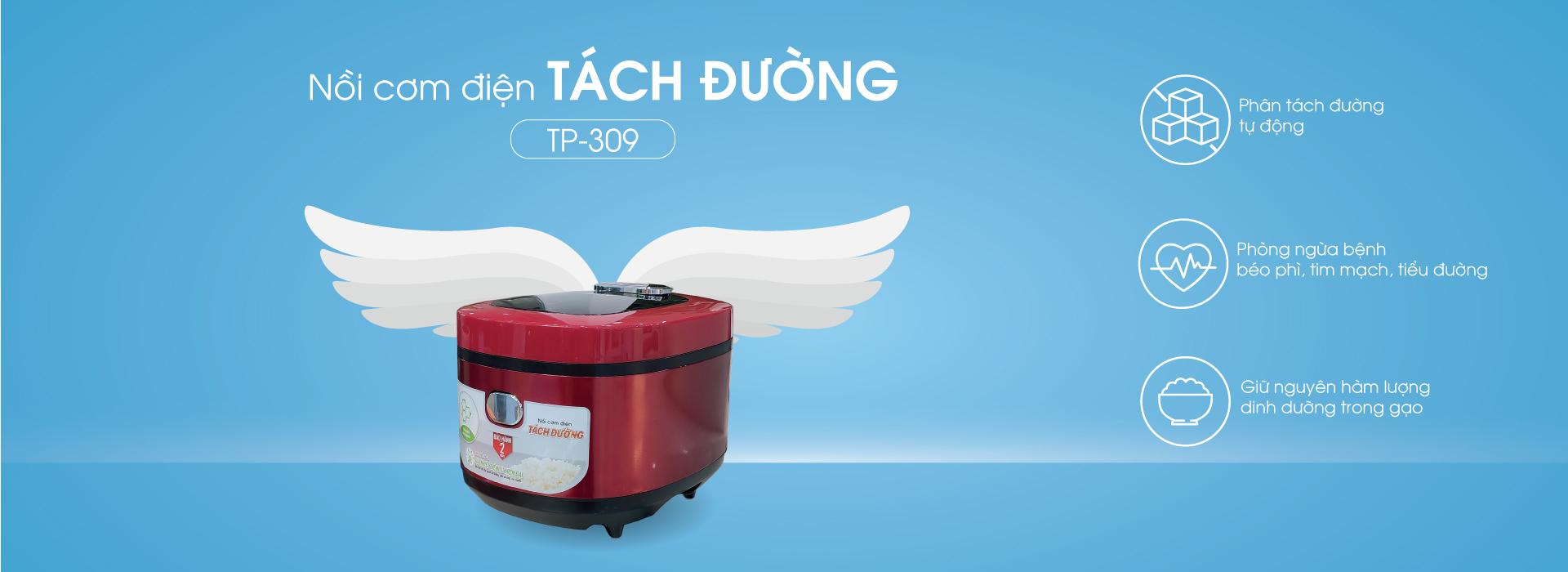 noi-com-tach-duong-yakyo-tp-309