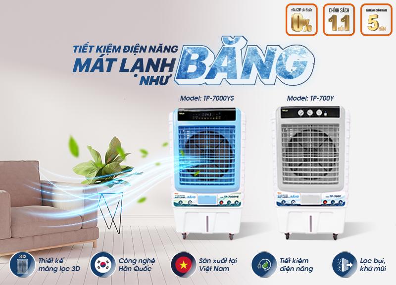 banner-may-lam-mat-mobile
