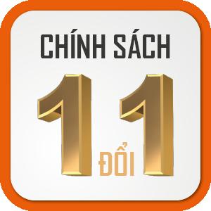chinh-sach-1-doi-1