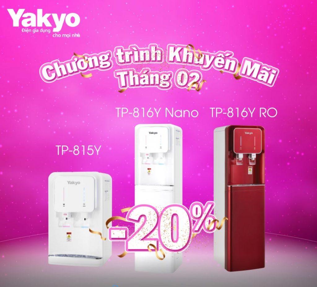 yakyo-khuyen-mai-may-loc-nuoc
