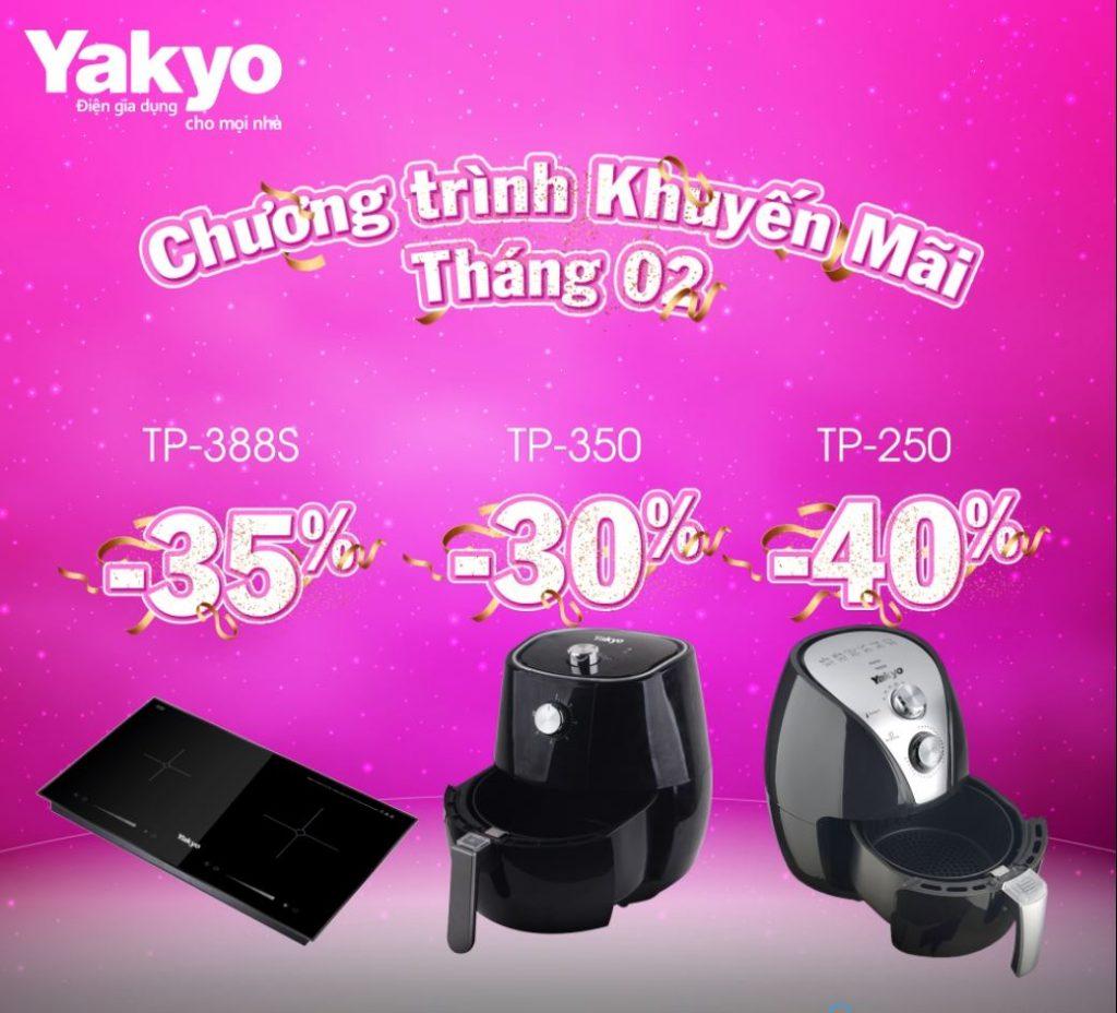 yakyo-thong-bao-khuyen-mai-thang-02