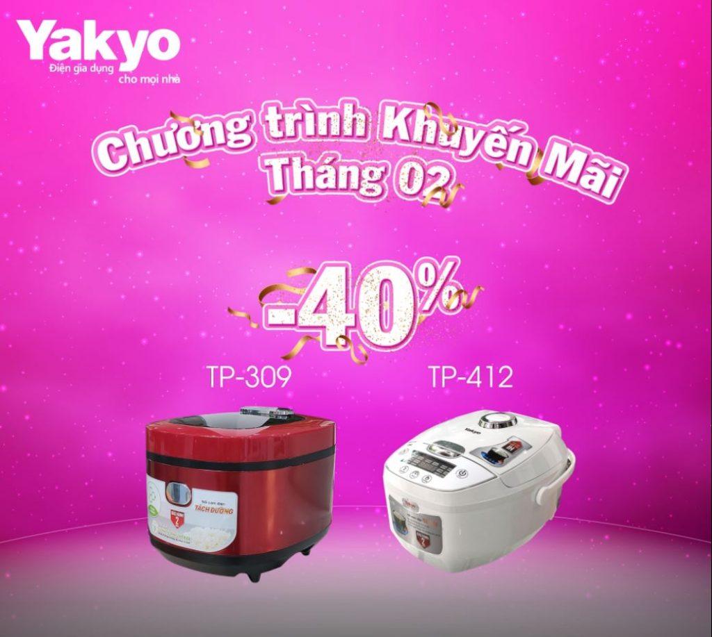 noi-com-dien-yakyo-giam-gia-thang-2
