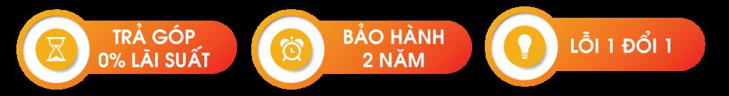 bao-hanh-2-nam