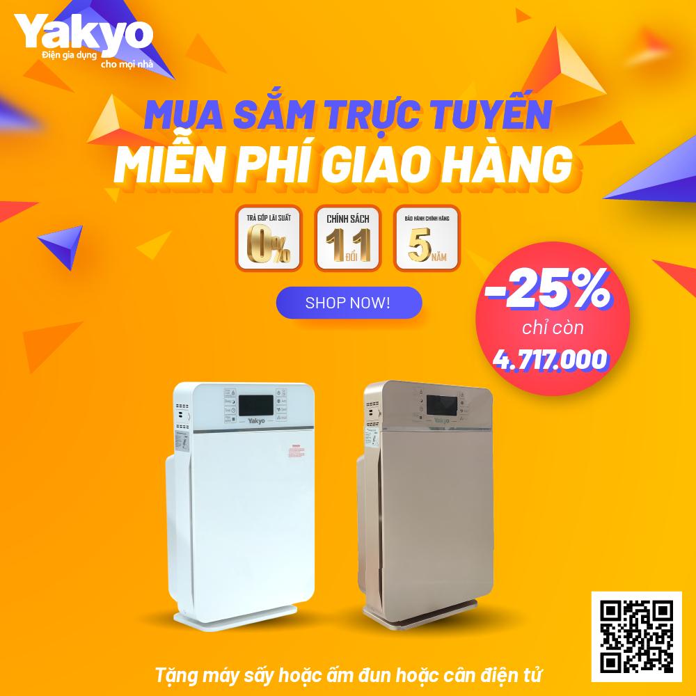 may-loc-khong-khi-yakyo