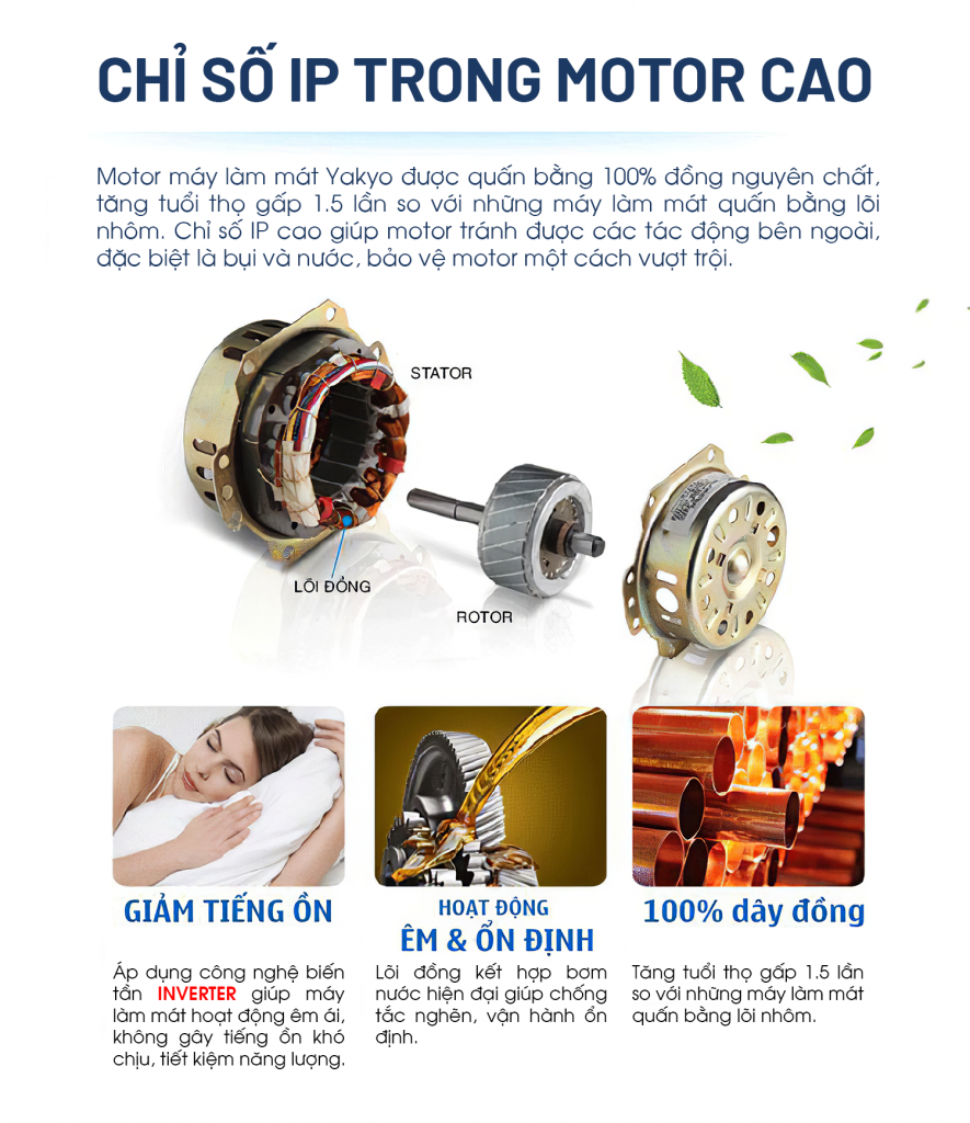 motor-loi-dong-nguyen-chat