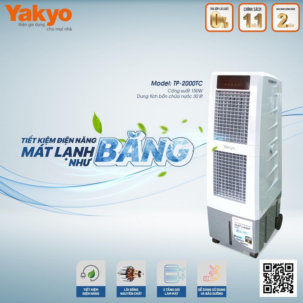 may-lam-mat-yakyo-2000tc