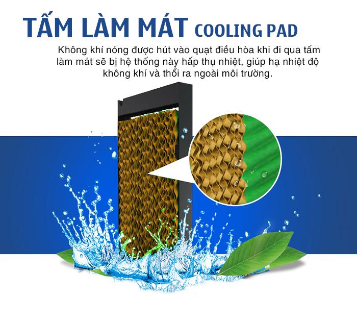 tam-lam-mat-cooling-pad