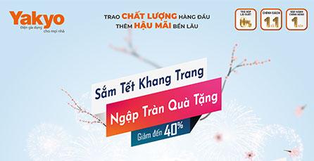 yakyo-thong-bao-chuong-trinh-khuyen-mai-thang-1-nam-2021
