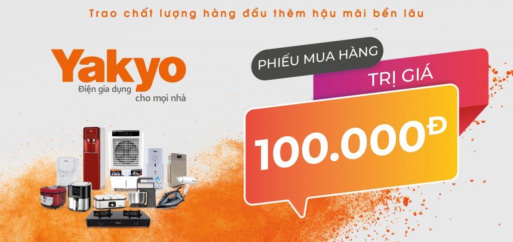 phieu-mua-hang-yakyo