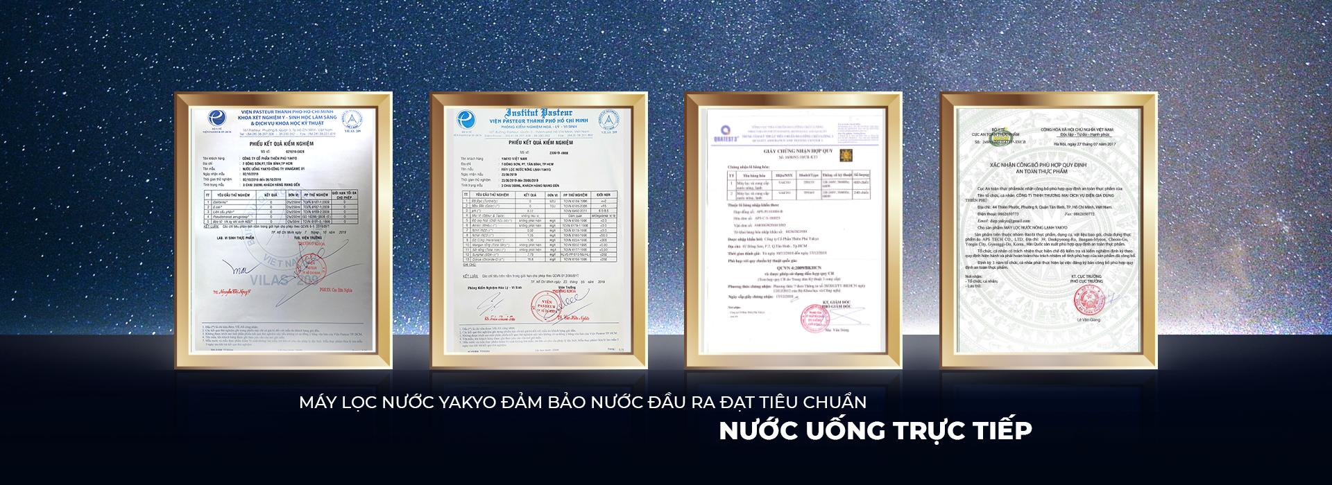 may-loc-nuoc-yakyo-dat-chuan-nuoc-uong-truc-tiep