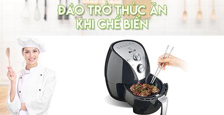 vi-sao-noi-chien-khong-dau-boc-khoi