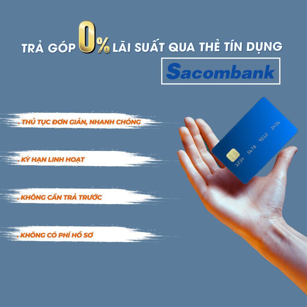 yakyo-trien-khai-tra-gop-qua-the-tin-dung-sacombank-1