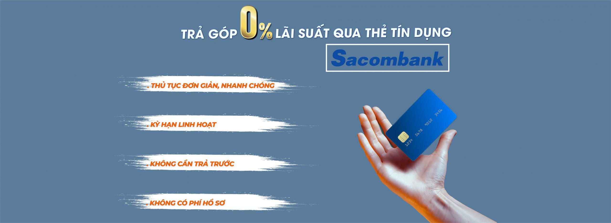 yakyo-trien-khai-tra-gop-qua-the-tin-dung-sacombank-3