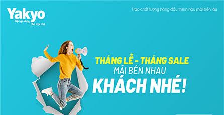 yakyo-thong-bao-chuong-trinh-khuyen-mai-thang-4